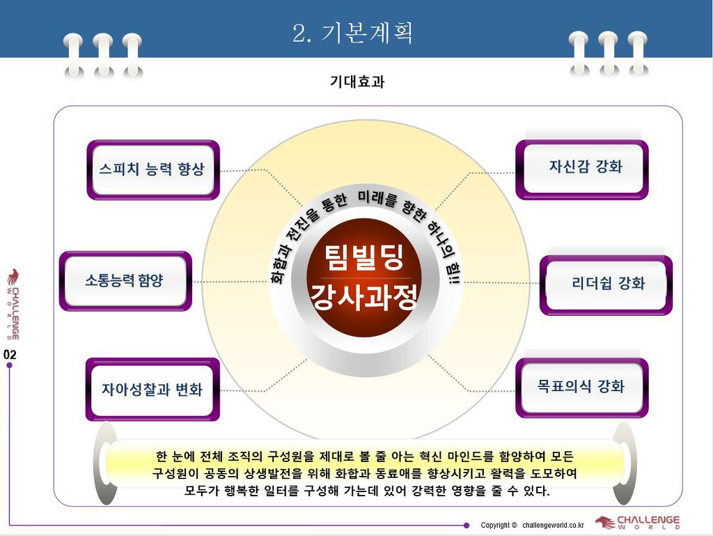 팀빌딩강사 교육일정 02.jpg