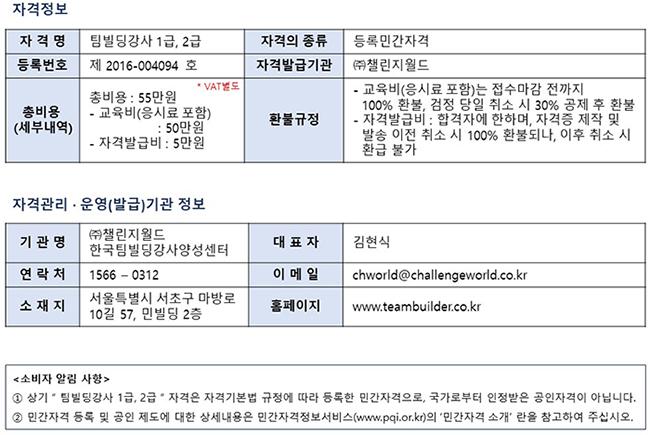 20200402 - 표시의무 준수_팀빌딩강사(홈페이지).jpg